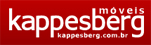 Fabricante: Móveis Kappesberg