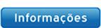 Comprar Colchão Ortobom de Molas Nanolastic Light Ortopillow