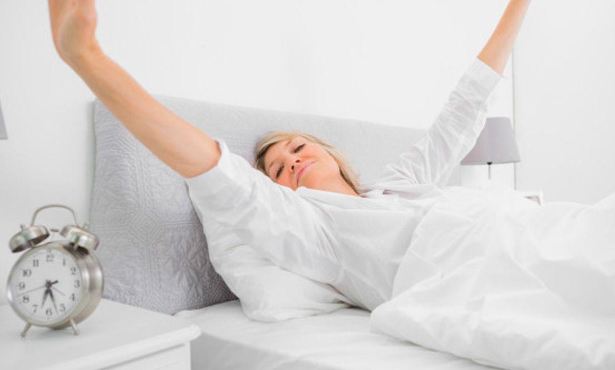 4f2cd0db44 Qual é a importância do sono no funcionamento do nosso corpo e da nossa  mente