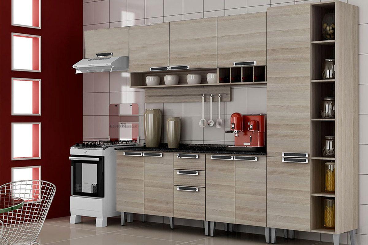 Cozinhas Itatiaia Completa Related Keywords & Suggestions Cozinhas  #963735 1200x800