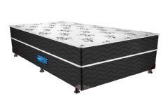 ColchãoBox - 0,88x1,88x0,41 - Unificado