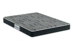 Colchão King Size - 1,93x2,03x0,17 - Sem Cama Box