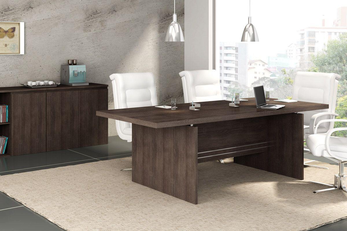 Mesa de escrit rio reuni es kappesberg office 3200 costa for Mesas de escritorio zaragoza