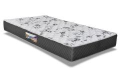 Colchão Solteiro - 0,88x1,88x0,20 - Sem Cama Box