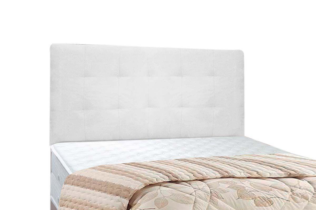 Cabeceira cama box mb mal costa rica for Cama queen costa rica