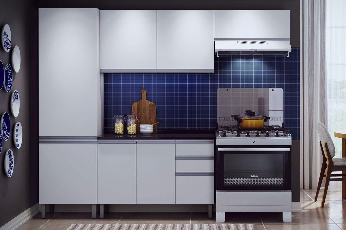 Moveis Planejados Itatiaia Sp Cozinhas Planejadas Para Apartamentos