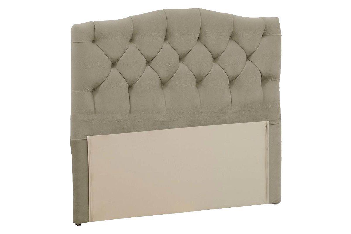 Cabeceira cama box queen simbal luxury costa rica for Cama queen costa rica