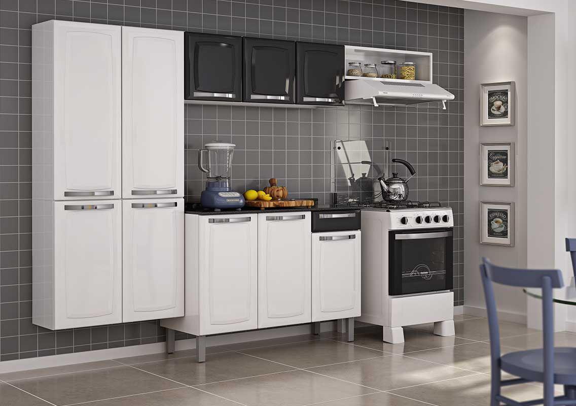 Armario de cozinha novo mundo finest kitnet para aluguel m rua olavo chagas correia novo mundo - Mundo armario ...