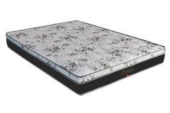 Colchão King Size - 1,93x2,03x0,26 - Sem Cama Box