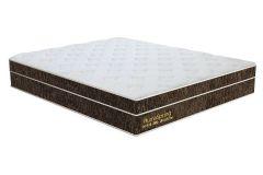 Colchão Queen Size - 1,58x1,98x0,28 - Sem Cama Box
