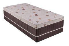 ColchãoBox - 0,88x1,88x0,45 - Unificado