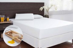 King Size  -  1,86 x 1,98