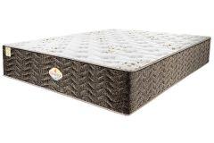 Colchão Queen Size - 1,58x1,98x0,36 - Sem Cama Box
