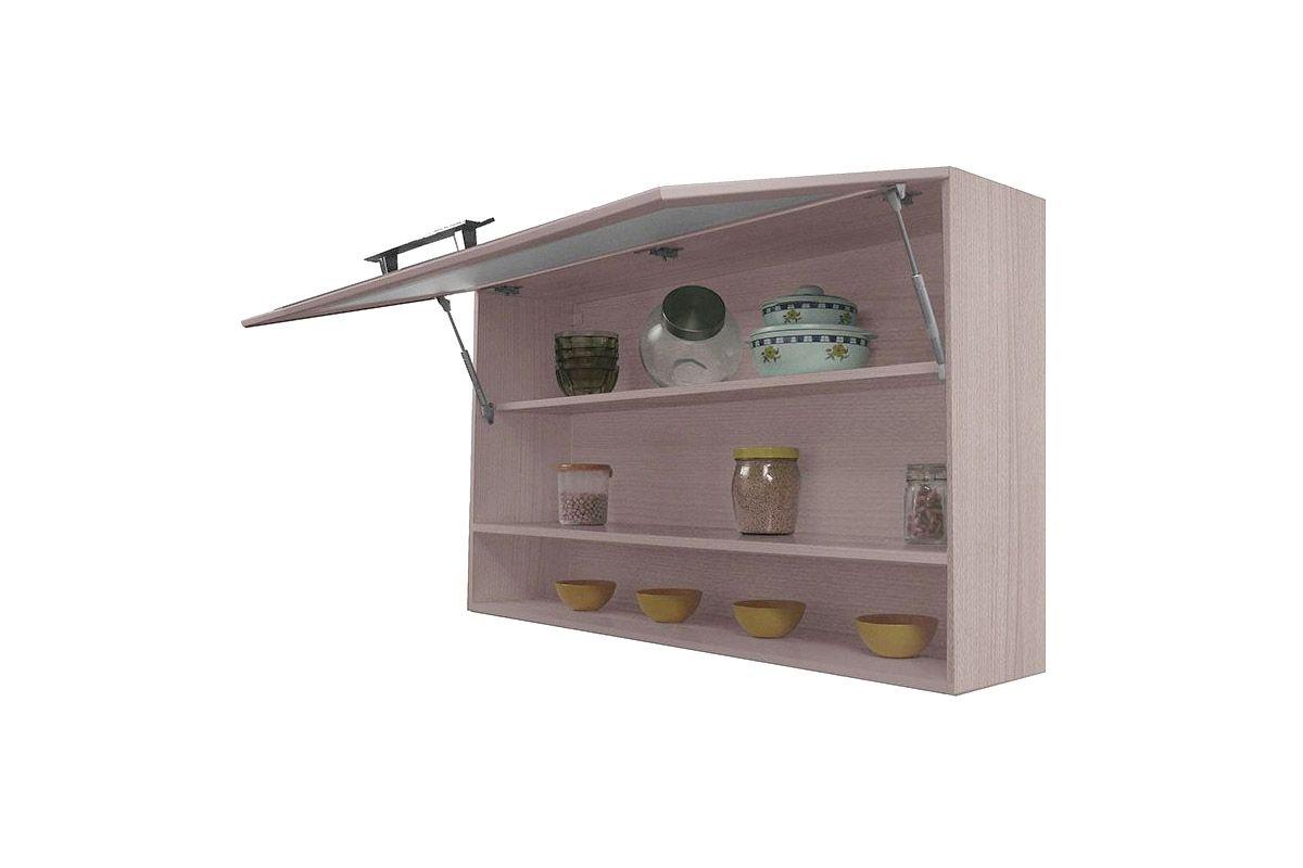 Armarios De Cozinha De Vidro : Arm?rio de cozinha itatiaia jazz madeira horizontal vidro
