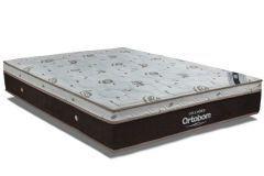 Colchão Queen Size - 1,58x1,98x0,32 - Sem Cama Box