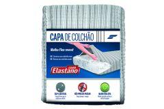 Casal  -  1,40 x 1,90