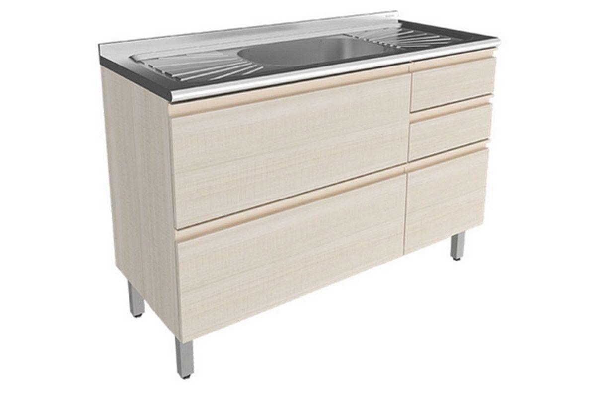 Gabinete De Cozinha Lindos Modelos Moveis Para Cozinha Qualidade E Bom  #786654 1200 800