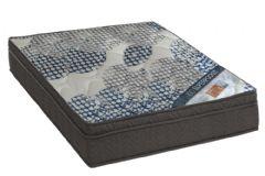 Colchão Queen Size - 1,58x1,98x0,25 - Sem Cama Box