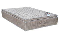 Colchão Queen Size - 1,58x1,98x0,31 - Sem Cama Box