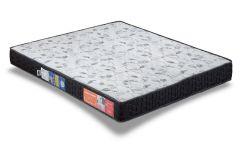 Colchão Casal - 1,38x1,88x0,14 - Sem Cama Box