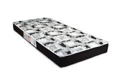 Colchão Solteiro - 0,78x1,88x0,17 - Sem Cama Box