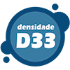 Colchão de Espuma D33