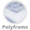 Colchão Luckspuma de Molas Pocket  Platinum New  Pillow Top One Side - Sistema Polyframe  Reforço das Bordas em Espuma