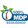 ##nomedasessao## 100% MDP
