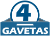 ##nomedasessao## com 4 Gavetas