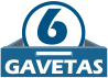 ##nomedasessao## com 6 Gavetas