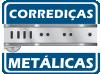 Corrediças Metálicas