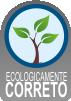 Colchão Orthocrin de Molas Pocket Bellagio Avelã Euro Top Pró Saúde Selado INER - Ecologicamente Correto