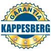 Garantia Kappesberg 90 Dias