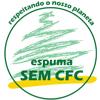 Colchão Herval de Espuma Ortopédica Firme Frontier Selado INMETRO - Espuma sem CFC