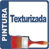 Pintura Texturizada