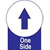 Colchão Probel de Espuma D28 ProDormir Advanced Extra Firme Black - One Side | No Turn