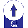 Colchão Probel de Molas Prolastic Guardian Pillow Euro - One Side | No Turn