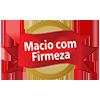 Colchão Luckspuma de Molas Pocket Aspen Bamboo Pilow Top One Side - Conforto Macio com Firmeza