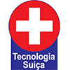 Tecnologia Suíça no Brasil