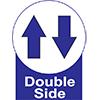 Sistema Double Side