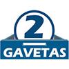 Com 2 Gavetas