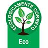 Certificação de Selo Ecologicamente Correto