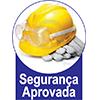 Certificação de Normas de Segurança Aprovadas