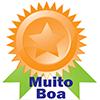 Cama Box Base Ortobom Universal Nobuck Nero Black 020 - Classificação de Qualidade Muito Boa