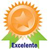 Cama Box Baú Ortobom Courino Nero Black - Classificação de Qualidade Excelente