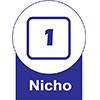 ##nomedasessao## com 1 nicho