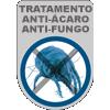 AntiÁcaro e AntiFungo