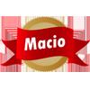 Macio
