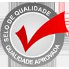 Protetor de Colchão Fibrasca Pele de Pêssego Impermeável - Qualidade Aprovada