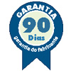 Garantia ##fabricantegoogle## de 90 Dias